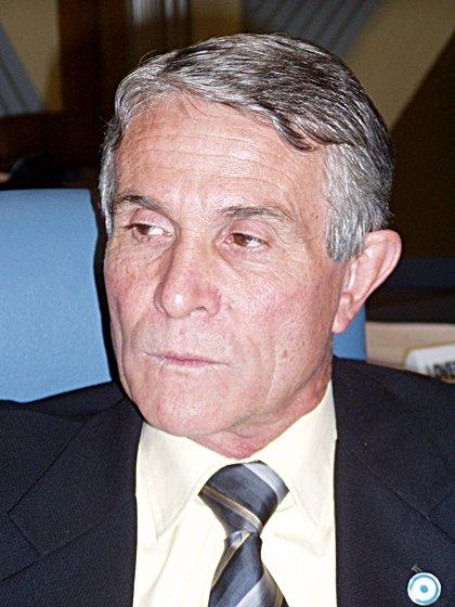 ALFREDO SCHANTON PROYECTO SOBRE ZOONOSIS
