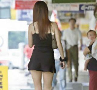 prostitutas buenisimas prostitutas calle
