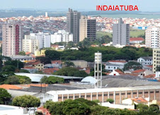Agências de emprego - Indaiatuba