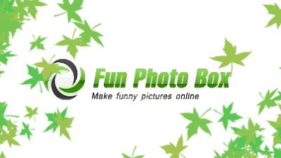 Fun Photo Box, Fotomontajes de Películas y Celebridades con tu Foto ...