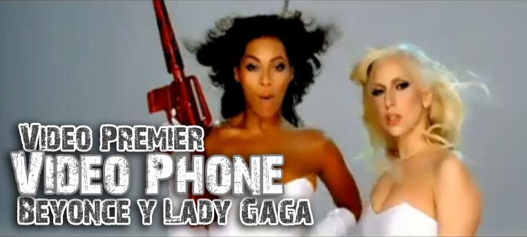 beyonce_lady_gaga_video_phone