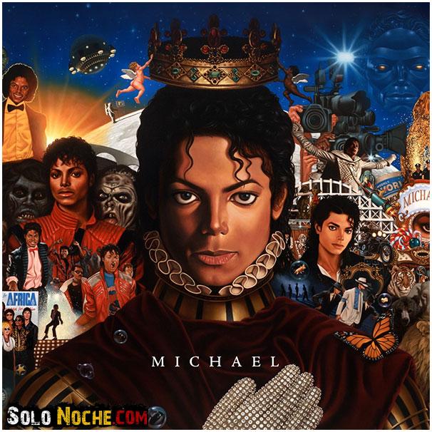 http://4.bp.blogspot.com/_s3CEKuJPGog/TNTdjm9X4gI/AAAAAAAAV0M/9VlF7kJp9aI/s1600/michael_jackson_album_cover_2011.jpg