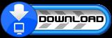 download22 Namco X Capcom