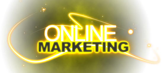 Bisnis Internet Marketing Online Lengkap