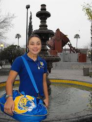 Blanca Mancha Hernandez
