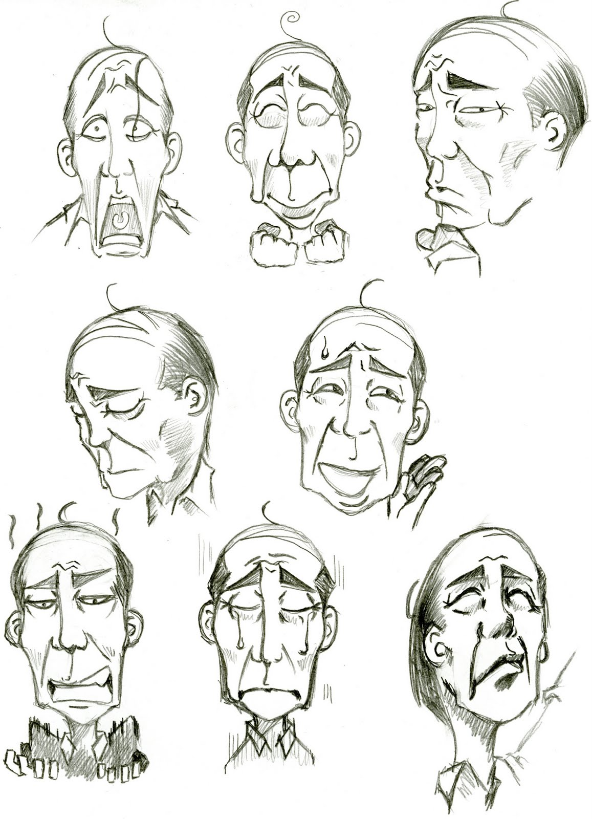 3d Animation And Character Design Fanshawe College : Quot jay heasoung jung d animation modeler sketches