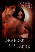 Braeden And Janne