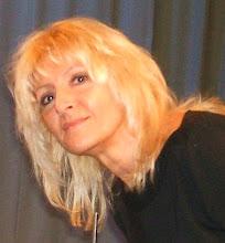 Host: Dänna Wilberg