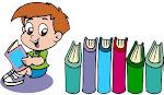 Livros- Compre-os ou vende-os