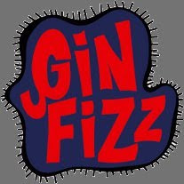GIN FIZZ CLUB  (Sessió inaugural al 3r Aplec Modernista Vallesà)