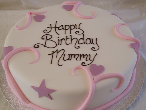 funny happy birthday quotes for mom. irthday quotes for mom. funny