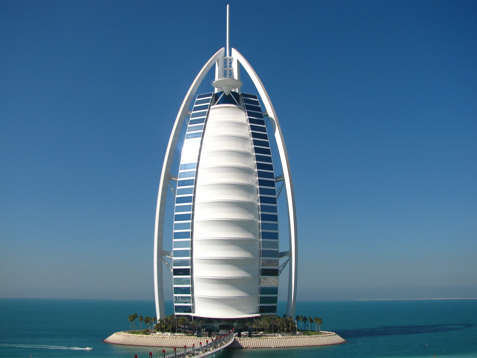 a vacation to dubai essay A memorable journey  the height of about 829 meters one cannot miss the world's tallest construction while having a trip to dubai my summer vacation essay.