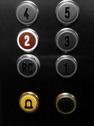 5 etapes pour savoir r u00e9sumer en 60 secondes qui vous  u00eates