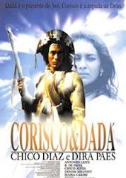Baixar Filme Corisco e Dadá (Nacional)