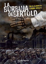 La Burbuja de Bertold