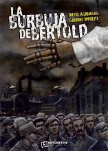 La Burbuja de Bertold