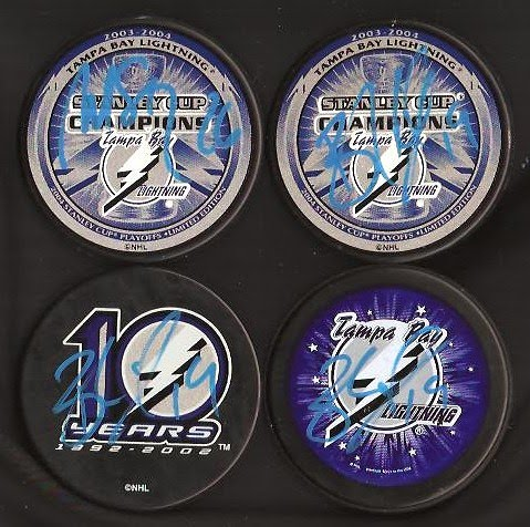 brad richards tampa bay lightning. Brad Richards and Tampa