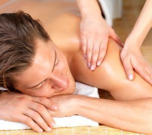masage sex thai massasje gardermoen