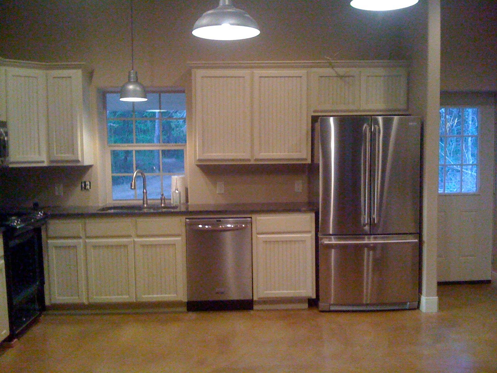 Barndominium Home | Mitula Homes