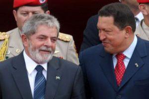 [Lula+y+Chávez]
