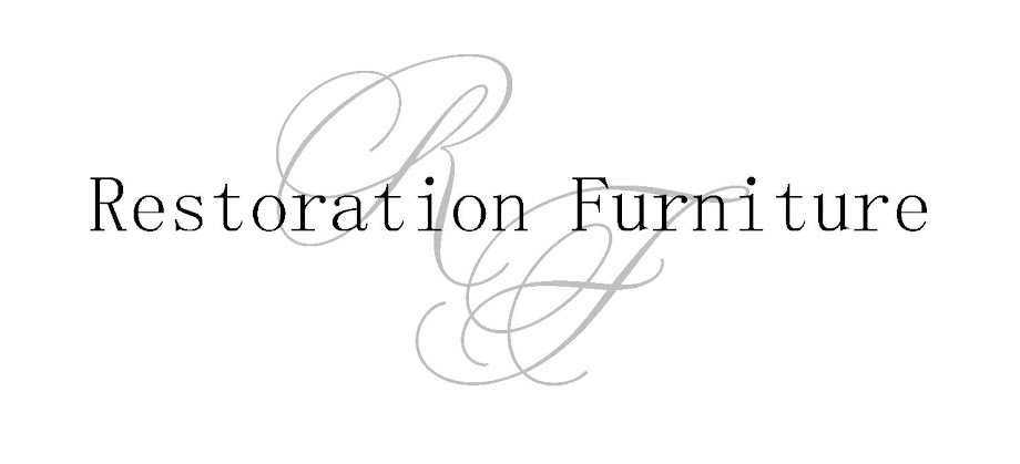 Restoration Furniture