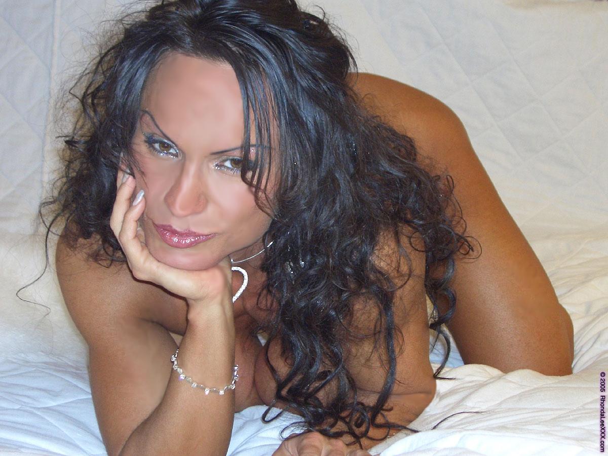 rhonda%2Blee%2Bsensualr Big Tits Teen Sex Videos