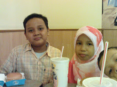 Fahmi & Farah