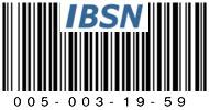 ISBN ICONOGRAFIA ARGENTINA