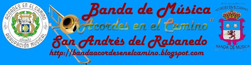 Banda  de  Música de S.Andres