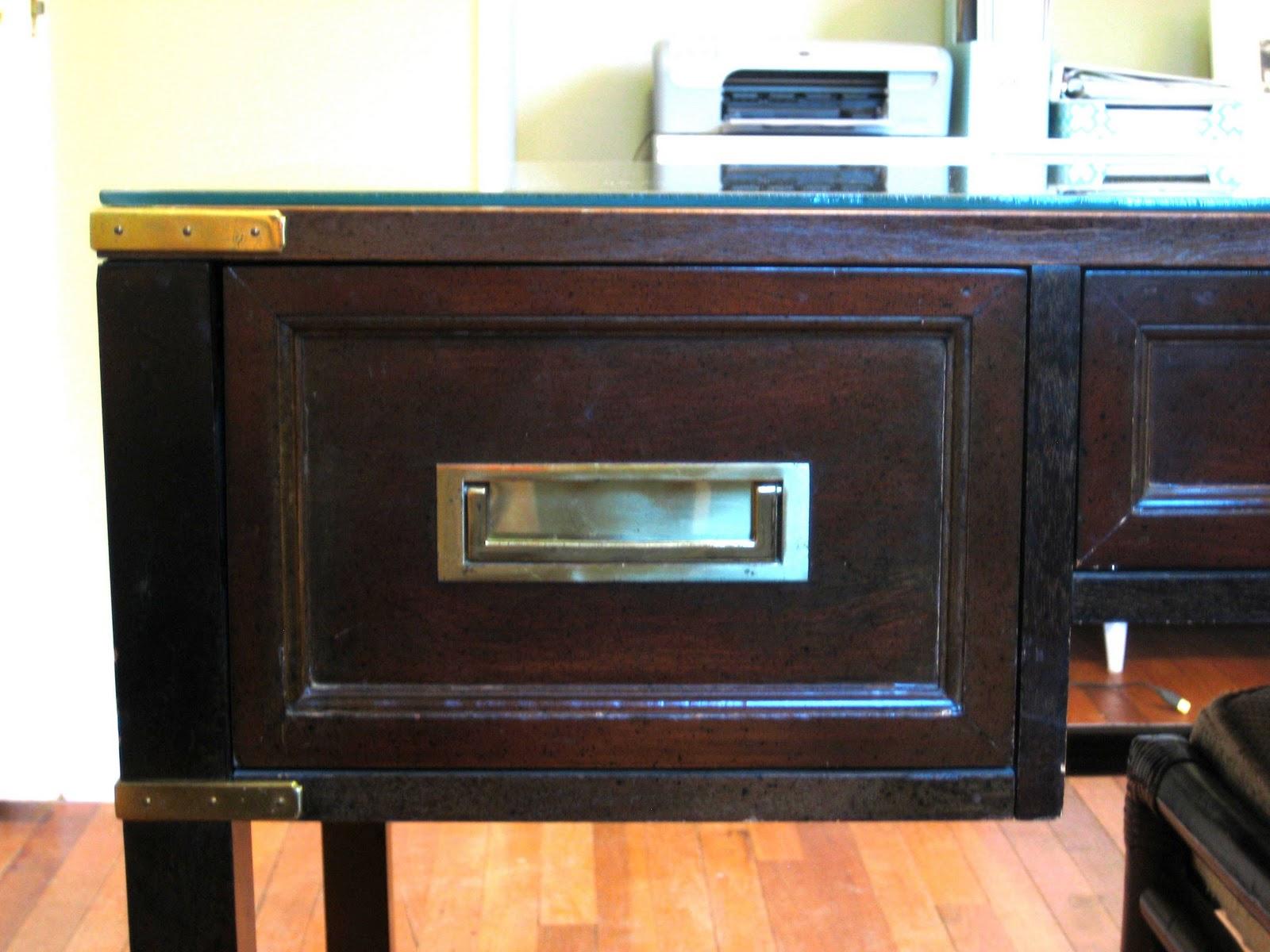 Craigslist Used Office Furniture Kansas