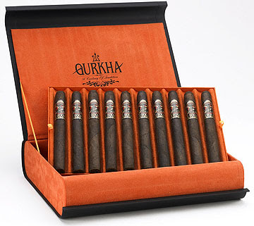 Gurkha-Black-Dragon-cigar-box