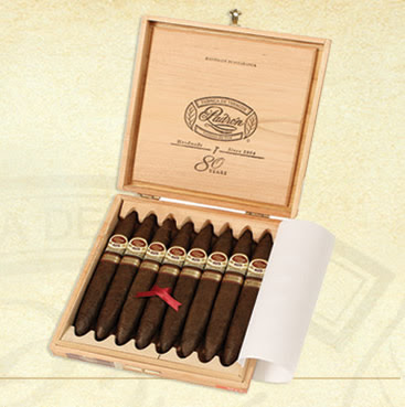 padron-serie-1926-80-year