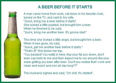 [a_beer1.jpg.htm]