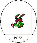 Jazz Jackrabbit 2 Windows icon
