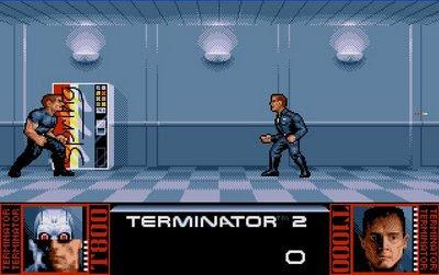 [Obrazek: terminator-2-pc-game-dos-dosbox-1.JPG]