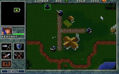 Prince+of+persia+game+free+download+for+windows+7+64+bit
