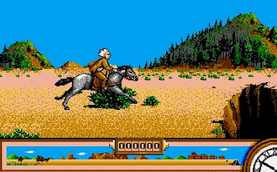 back-to-the-future-3-pc-game-screenshot.