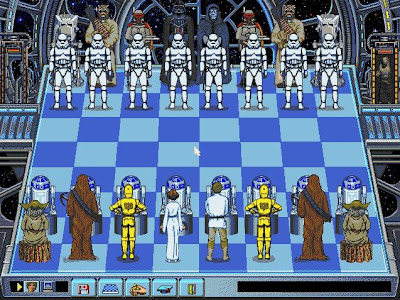 Free Online Star Wars Run Games Play