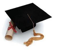 شهادة معتمدة   دورة تدريبية فى التجارة والتسويق الالكتروني وSEO والحصول على شهادة معتمدة