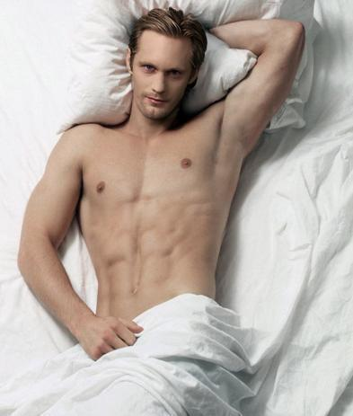 True Blood Starts Airing On HBO June 13
