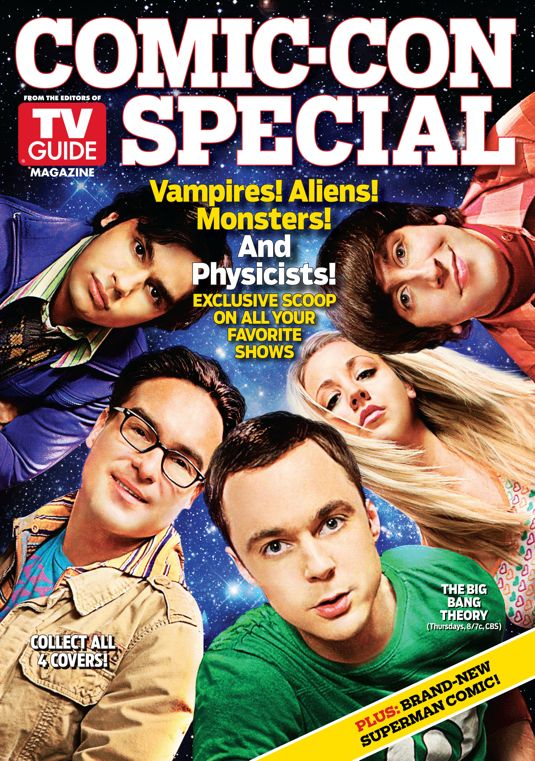 TV Guide Magazine December 25, 2017 issue – Get your ...