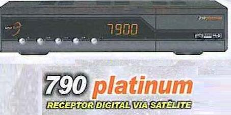 results for Prosat 790 Platinum Actualizacion 2013 | friendly cars