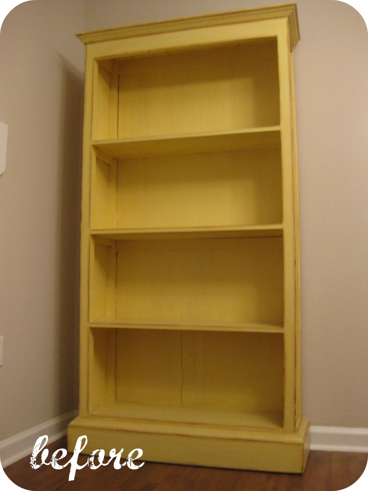 copy bookshelf kitchen bookcase a yellow com pretty articles chyka