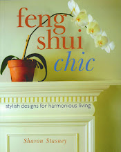 Feng Shui Chic