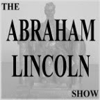 The Abraham Lincoln Show