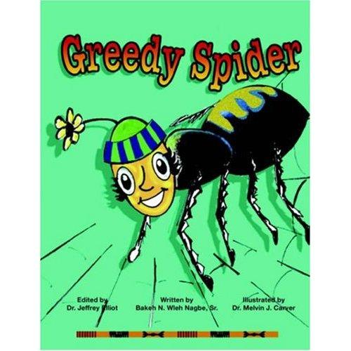 [greedy+spider.jpg]
