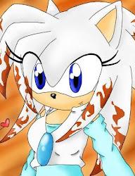 /♦/Maion The Hedgehog/♦/