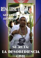 REINA LUISA