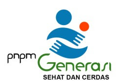 Download Antara: Freedownload PNPM Generasi Vector