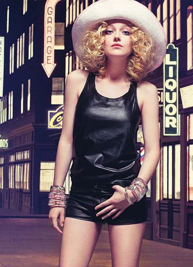 http://4.bp.blogspot.com/_s5f7btuhJwk/TTCp1GPghdI/AAAAAAAABQc/xYQPaoMUIgw/s1600/Dakota+Fanning+In+W+Magazine+february+2011.jpg